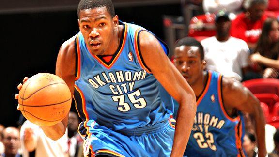 a4ad92dec72 Kevin Durant 2009-2010 stats